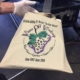 Win a daily wine, beer, or spirit giveaway and enjoy our commemorative tote bag!